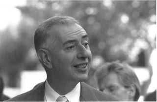Guy Avanzini