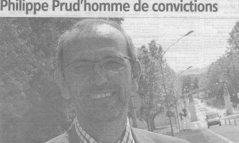 PPrudhomme1