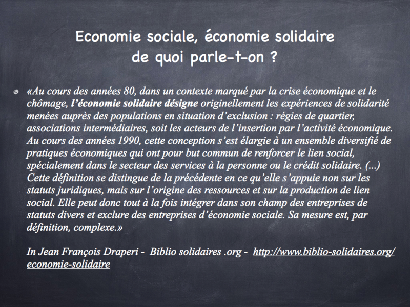 DevEcoSolidaire.002