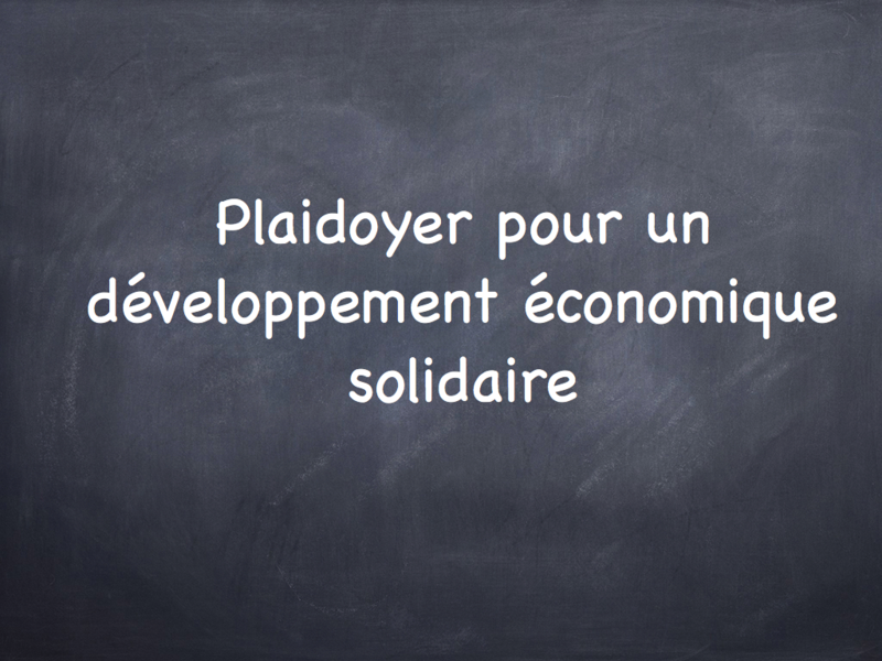 DevEcoSolidaire.003