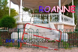 1600x1600-MONUMENTS
